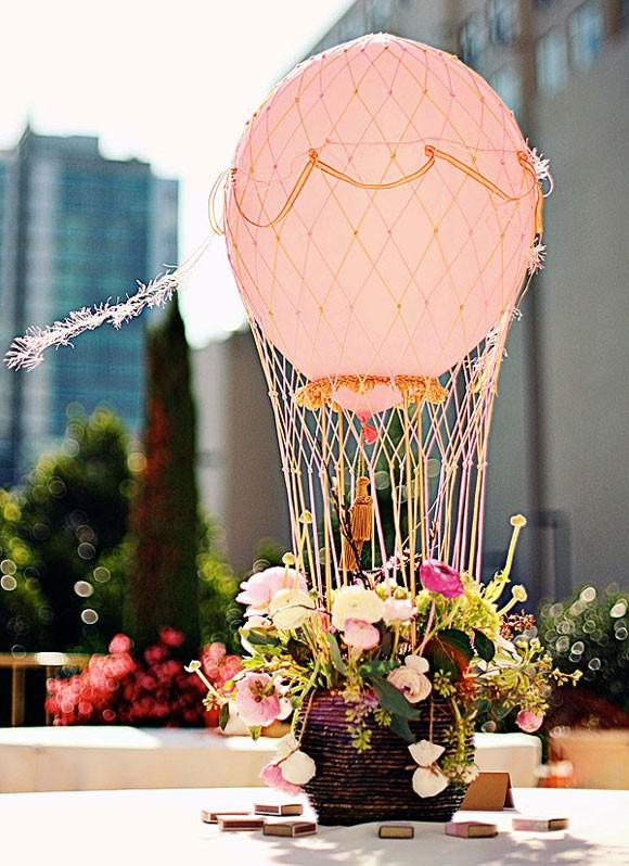 Inspiring centrepiece creations weddingguide