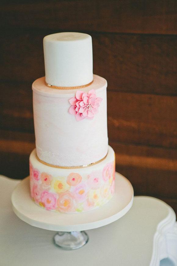 Bridal Shows Bride Online 115