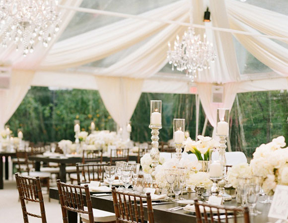 Wedding reception venues sydney prices