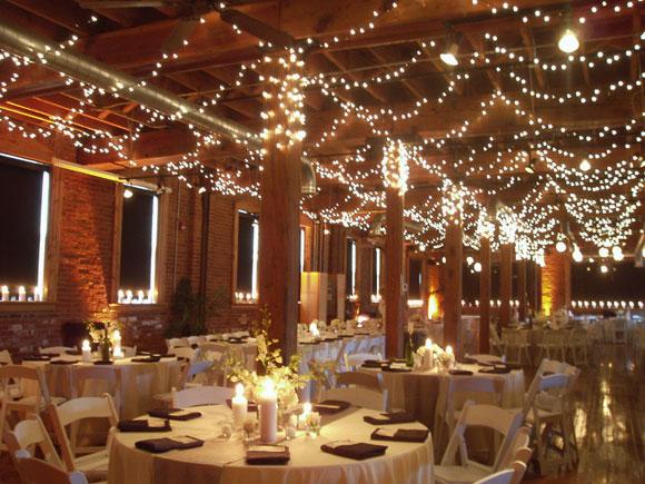 Wedding 101 Bright Ideas Weddingguide Blog