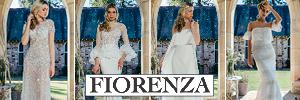http://www.fiorenza.com.au banner