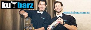 http://www.kubarz.com.au banner
