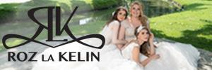 http://www.rozlakelin.com/ banner
