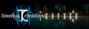 http://www.timelesscreations.com.au banner