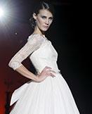 Brisbane bride dress