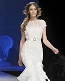Your Local Wedding Guide Gold Coast Expo's designer fashion parades