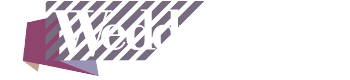 Wedding Guide logo