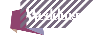 Your Local Wedding Guide logo