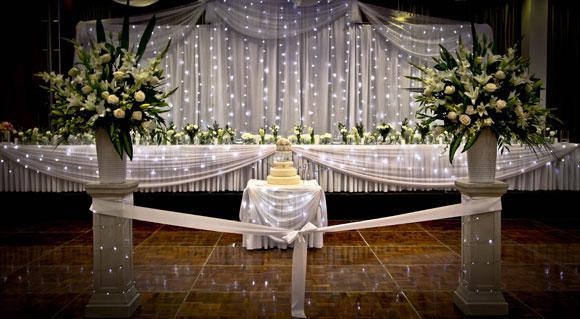 Canberra Rex Hotel Weddingguide Com Au