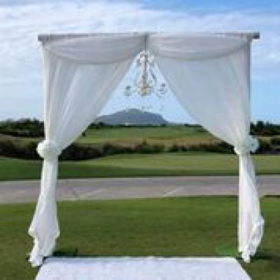 Sunshine Coast Wedding Reception Venues Weddingguide