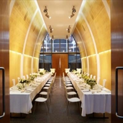 Canberra Wedding Receptions Reception Venues Weddingguidecomau