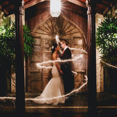 Canberra Wedding Reception Venues Weddingguide Com Au