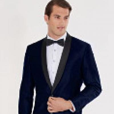 Brisbane Groom Suits - Wedding Suits   WeddingGuide.com.au