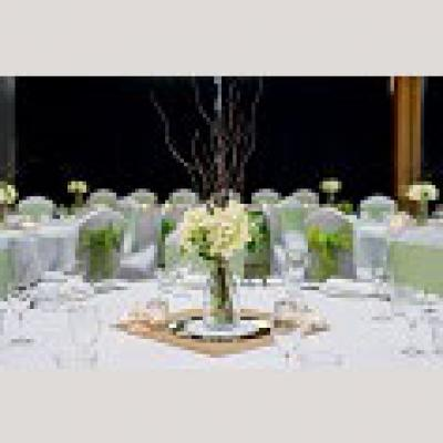 Toowoomba Wedding Reception Venues Weddingguide
