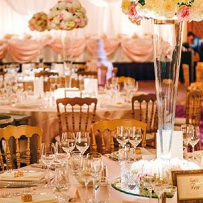 Brisbane Wedding Decorations Decorating Services Weddingguide