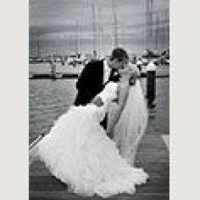 Geelong Wedding Receptions Reception Venues Weddingguide